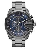Diesel Men's Mega Chief Chronograph Watch DZ4329