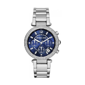 Michael Kors Ladies' Parker Watch MK6117