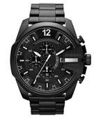 Diesel Men's Mega Chief Chronograph Watch DZ4283