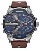 Diesel Men's Daddy 2.0 Chronograph Watch DZ7314