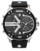 Diesel Men's Daddy 2.0 Chronograph Watch DZ7313